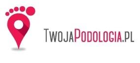 twojapodologia.pl prostokąt