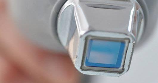 Usuwanie owłosienia – laser diodowy